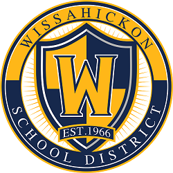 Wissahickon School District